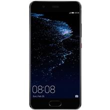 Huawei P10 Plus VKY-L29 LTE 128GB Dual SIM Mobile Phone